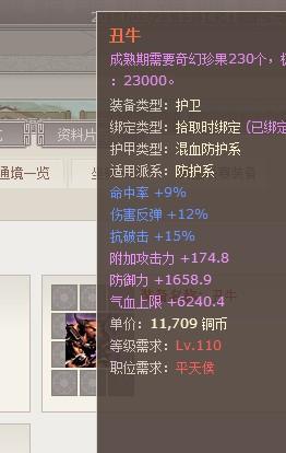 QQ图片20140323151500.jpg