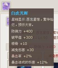飞信截图20140511091713.jpg