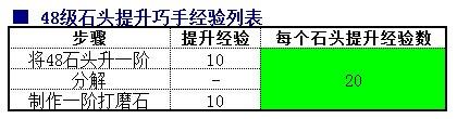 QQ图片20141016123813.jpg