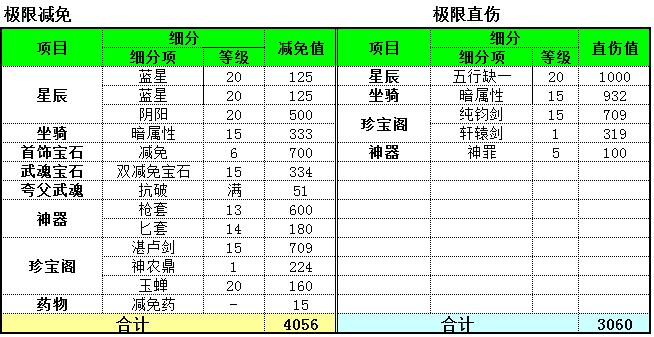 QQ图片20141223153336.png