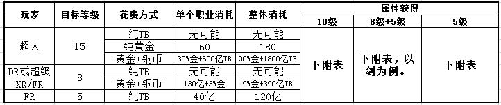 QQ图片20150322092513.png